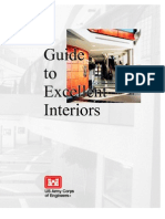 Guide for Interiors