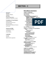 Chapter 2.1.pdf