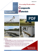 Newsletter 09(68) Eng