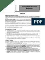 Chapter 2.2.pdf