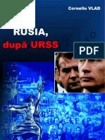 Rusia Dupa URSS Watermarked