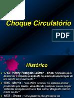 Aula 10 - Choque (2)