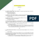 Gayo VIII.pdf