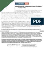 Spanish Larouchepac Com Putin Cosmonautica