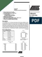 25c040 Datasheet Pdf