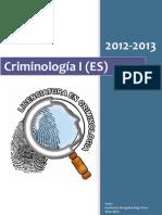 Apuntes Criminologia I 12-13_ES.pdf