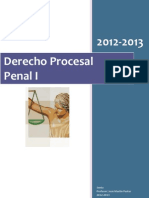 Apuntes procesal ES 12-13.pdf