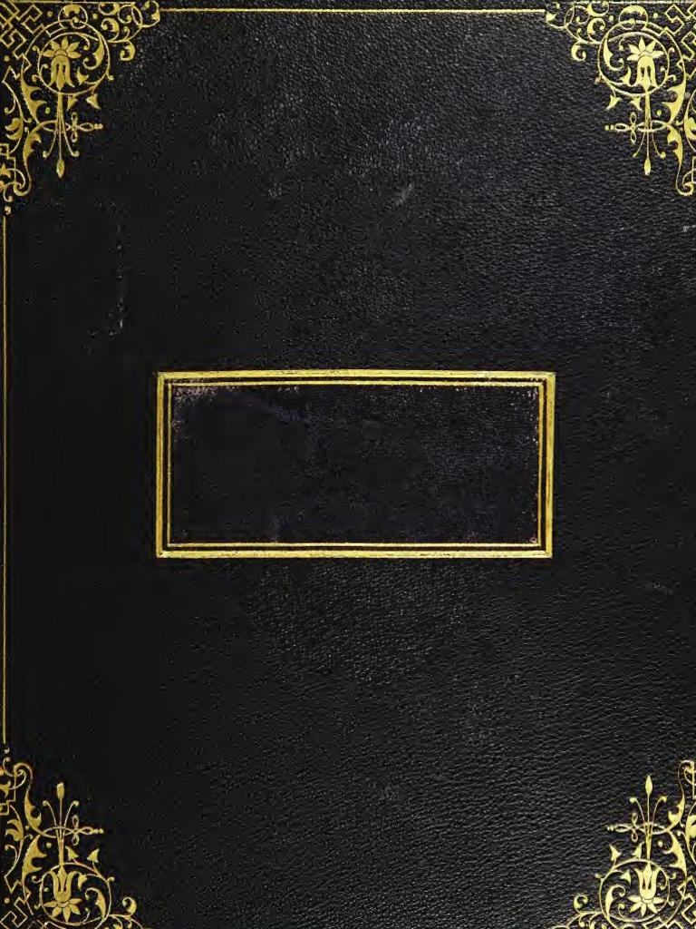 81dadc599c18 67315323 Ancient Accepted Scottish Rite of Freemasonry 1872 Albert Pike