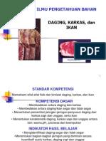 MeatScience-PB2005