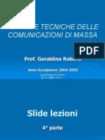 Slide Lezioni5