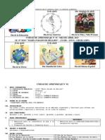 UD2-2013-abril