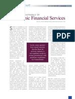 ISRA Bulletin, Vol. 3 (Aug 2009) Pp. 4-5