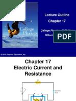 17_LectureOutline