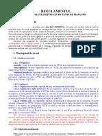 Regulamentul_Circuitului_Amatur_2012