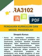 Model Kurikulum Pendidikan Awal kanak-kanak.pptx