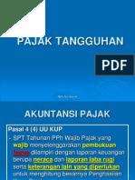 psak46