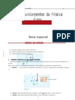 MO Variados MO Teoria DinamicaDasRotacoes (1)