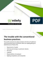 eDady Presentation English.ppsx
