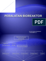 Bioreactor 2012.ppt