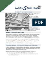Savings Bonds (1)