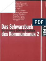(eBook - German) Courtois Stephane - Schwarzbuch Des Kommunismus Bd II (Rz)