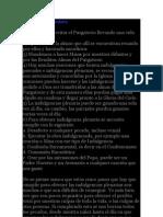 ALMAS DEL PURGATORIO.rtf