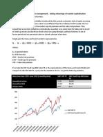 Parametric equity portfolio management.docx