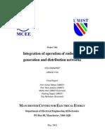 Active Management of Distribtion Networks.pdf
