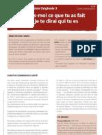 vo3 guide pédagogique
