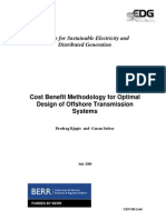 Cost Benefit Methodology for Optimal Design of Offshore Transmission Systems.pdf