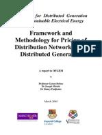 DUoS _Final report _GS&JM&DP_240305(final).pdf