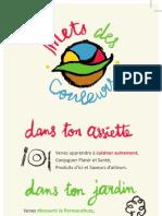 Flyer-MetsDesCouleurs_09.pdf