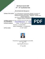 SSRN-id1751871