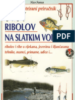 Ribolov Slat