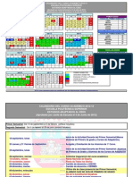 Calendario-CURSO-2012-13_adap(JE_4 de Junio,Modificado El 12 de Julio) (3)
