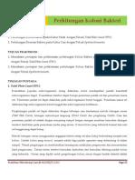 perhitungan koloni.pdf