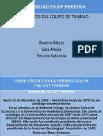 Universidad Esap Pereira (Final)