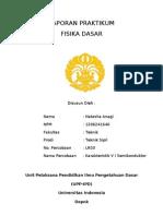 LR03-SEMI KONDUKTOR.doc