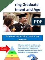 Exploring graduate recruitment and age in Ireland.pdf
