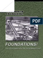 Martin Belt Conveyor Handbook