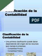 clasificacindelacontabilidad.ppt