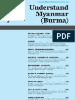 Myanmar 11 Survival Prev