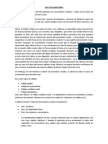 15. VIAS OCULOMOTORAS.pdf