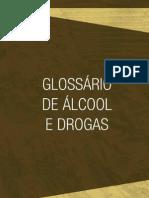 Alcool e Drogas