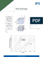 Piezoelectric Effect Piezo Techlology Tutorial PI Ceramic