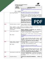 Plano2_Didático2012_REFORMULADO