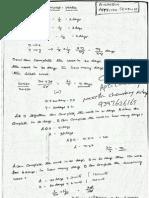 CSAT APTITUDE CLASS ROOM NOTES OF NARESH CHOWDARY ADAPAS
