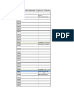 Copia de análisis vertical informatica.xlsx