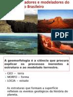 relevoagentesformadoreseerosivos-110424170430-phpapp01