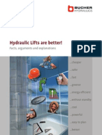 9010501 Argumentarium Hydraulic Lifts Are Better en Web